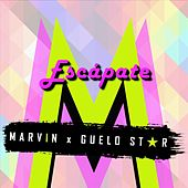 Escápate (feat. Guelo Star) de Marvin (2)