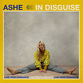 In Disguise (Live at Vevo) de Ashe