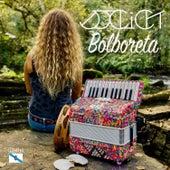 Djclick y Boldoreta by DJ Click