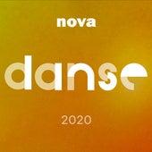Nova Danse 2020 de Various Artists