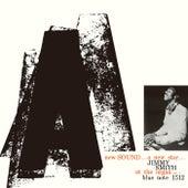 A New Sound - A New Star, Vol. 1 de Jimmy Smith