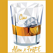 Ciao von Alieu