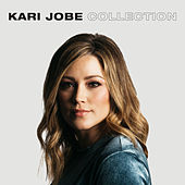 Kari Jobe Collection by Kari Jobe