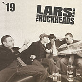 Rockshow 2019 de Lars and the Rockheads