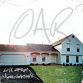 Live From Merriweather by O.A.R.