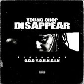 Disappear de Young Chop