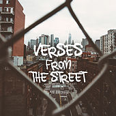 Verses from the Street by Various Artists
