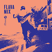 Flava Mix by Various Artists