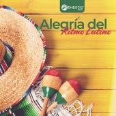 Alegría del Ritmo Latino de Various Artists