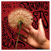 Strychnine Dandelions by The Parting Gifts