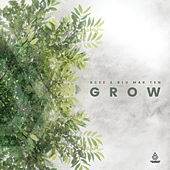 Grow EP by BCee