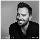 2C2C (The Best Of) di Cesare Cremonini