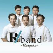 Bungaku by The R