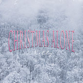 Christmas Alone by Kitty