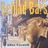 Behind Bars van Allan Caswell