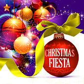 Christmas Fiesta di Various Artists