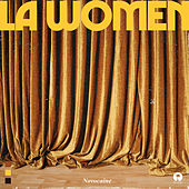 Novocaine von LA WOMEN
