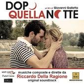 Dopo Quella Notte (Original Soundtrack) von Various Artists