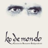Ko De Mondo (Remastered) di C.S.I.