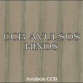 Ccb Avulsos Hinos de Avulsos CCB