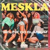 Selfie do Bumbum by Meskla