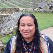 28 Años Despues de Jose Carlos Espinoza Alvarado