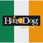Gaelic Bark von Hair of the Dog