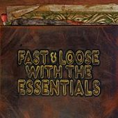 Fast & Loose with the Essentials de Dr. Bacon