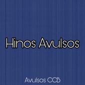 Hinos Avulsos de Avulsos CCB