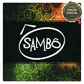 Sambô (Ed. Especial) (Ao Vivo) von Grupo Sambô