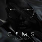 Ceinture Noire (Décennie) de GIMS