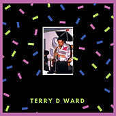 Have Yourself a Merry Little Christmas de Terry D. Ward
