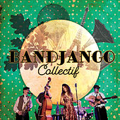 Bandjango Collectif by Bandjango Collectif