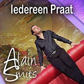 Iedereen Praat by Alain Smits