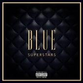 Superstars by Blue