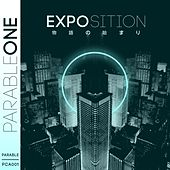 Parable One: Exposition von Various Artists