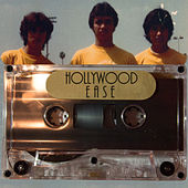 Hollywood Ease by Hollywood Ease