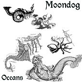 Oceans by Moondog
