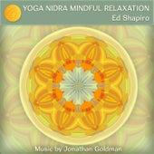Yoga Nidra Mindful Relaxation de Ed Shapiro