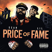 Center Stage de Sean Price