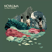 Ch'usay Remixes by Novalima