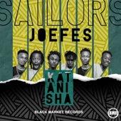 Katanisha by Sailors