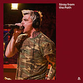 Stray from the Path on Audiotree Live by Stray From The Path