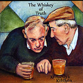 The Whiskey of Truth de Kennedy's Kitchen