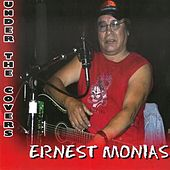 Under the Covers by Ernest Monias