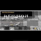 Reunion by Dae Blackmob