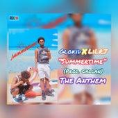 SummerTime von Glokid