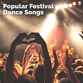 Popular Festival Dance Songs by Various Artists