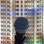 Vocal EDM & House Hits de Various Artists