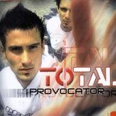 Provocator von Total
